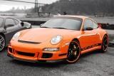 Noul Porsche 911 Turbo S apare cu 530 CP28752