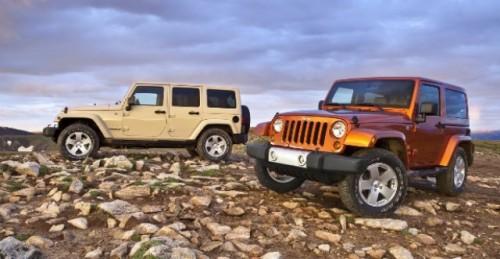 FOTO: Noul Jeep Wrangler28719
