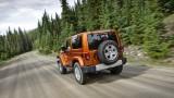 FOTO: Noul Jeep Wrangler28720