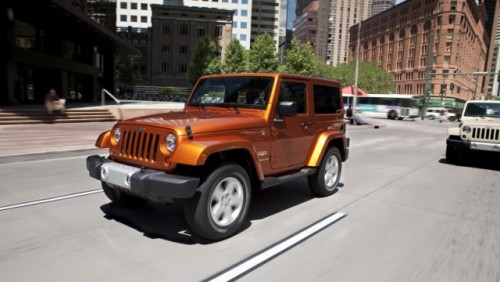 FOTO: Noul Jeep Wrangler28721