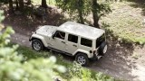 FOTO: Noul Jeep Wrangler28724