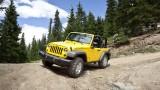 FOTO: Noul Jeep Wrangler28727