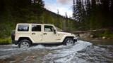 FOTO: Noul Jeep Wrangler28730