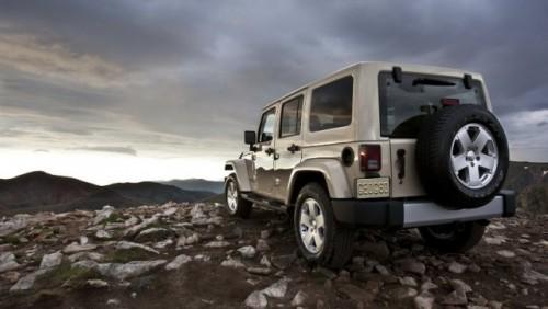 FOTO: Noul Jeep Wrangler28731