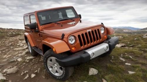 FOTO: Noul Jeep Wrangler28732