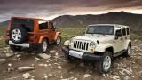 FOTO: Noul Jeep Wrangler28734