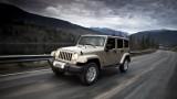 FOTO: Noul Jeep Wrangler28735