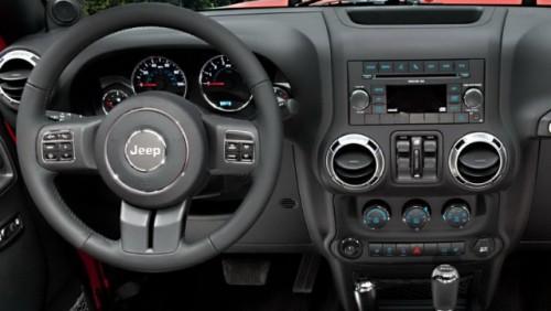 FOTO: Noul Jeep Wrangler28741