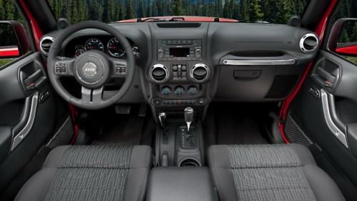 FOTO: Noul Jeep Wrangler28742
