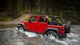 FOTO: Noul Jeep Wrangler28722