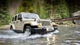 FOTO: Noul Jeep Wrangler28723