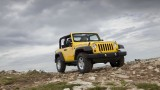 FOTO: Noul Jeep Wrangler28725