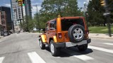 FOTO: Noul Jeep Wrangler28726