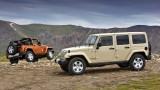 FOTO: Noul Jeep Wrangler28728