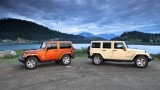 FOTO: Noul Jeep Wrangler28729