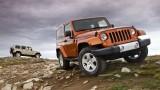 FOTO: Noul Jeep Wrangler28733