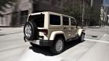 FOTO: Noul Jeep Wrangler28736