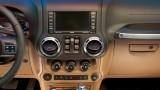 FOTO: Noul Jeep Wrangler28738