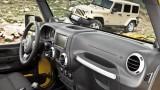 FOTO: Noul Jeep Wrangler28740