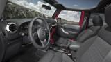 FOTO: Noul Jeep Wrangler28743