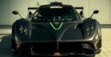 VIDEO: Scurt documentar Pagani Zonda R28717