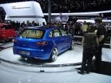 Prezentare Seat Ibiza combi28692