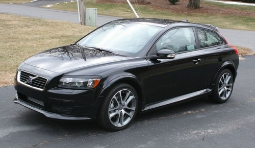 Vehiculele Volvo vor avea denumiri noi28697