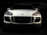 Dupa Porsche 911 GT3 R Hybrid vine si noul Cayenne28712