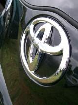 Toyota creaza sisteme de franare mai sigure28711