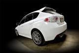 Subaru Impreza al Cosworth va fi de 400 cai putere28707