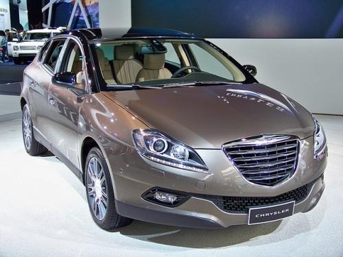 Fiat creeaza monovolume hibrid28706