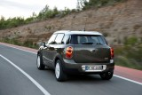 Mini Countryman, din septembrie in showroom-urile din Romania28645