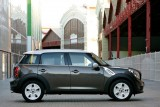 Mini Countryman, din septembrie in showroom-urile din Romania28647