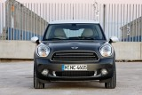 Mini Countryman, din septembrie in showroom-urile din Romania28649