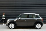 Mini Countryman, din septembrie in showroom-urile din Romania28651