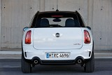 Mini Countryman, din septembrie in showroom-urile din Romania28652