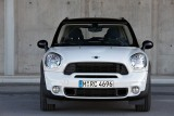 Mini Countryman, din septembrie in showroom-urile din Romania28654