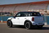 Mini Countryman, din septembrie in showroom-urile din Romania28658