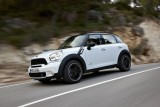 Mini Countryman, din septembrie in showroom-urile din Romania28660