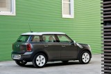 Mini Countryman, din septembrie in showroom-urile din Romania28646