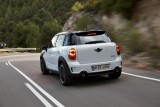 Mini Countryman, din septembrie in showroom-urile din Romania28659