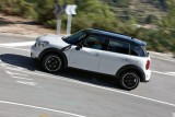 Mini Countryman, din septembrie in showroom-urile din Romania28666