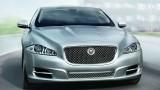 Noul Jaguar XJ Sentinel va fi prezentat la Moscova28640