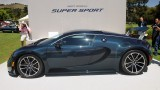 Bugatti Veyron Super Sport intra in productie28621