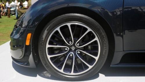 Bugatti Veyron Super Sport intra in productie28627