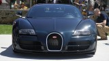 Bugatti Veyron Super Sport intra in productie28635