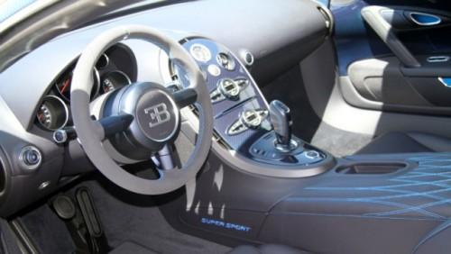 Bugatti Veyron Super Sport intra in productie28638