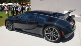 Bugatti Veyron Super Sport intra in productie28620