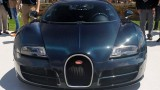 Bugatti Veyron Super Sport intra in productie28622