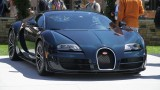 Bugatti Veyron Super Sport intra in productie28634